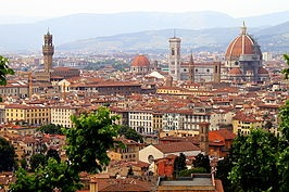 2013_Florence