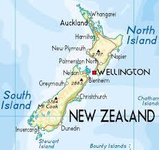 2015_NZ