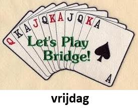 Bridge_vrijdag