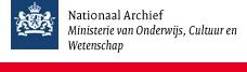 Logo Nat_archief
